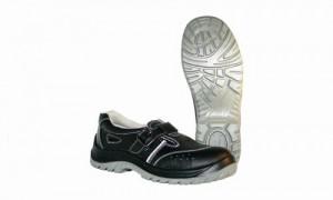Сандалии, полуботинки, туфли, тапочки