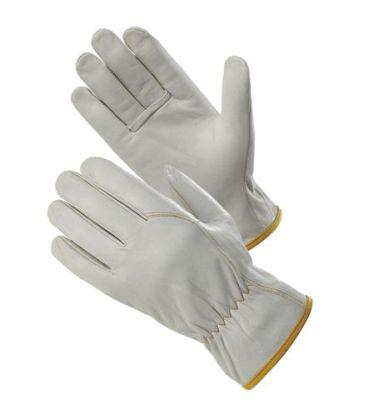 мягкие перчатки со знаком дикости