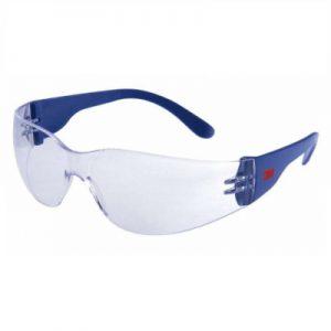 защитные очки фирмы 3М в ассортименте