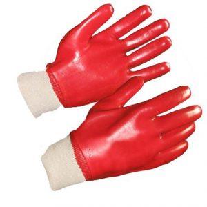 масло бензо стойкие перчатки