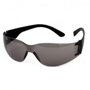 Легкие солнцезащитные очки Parkson