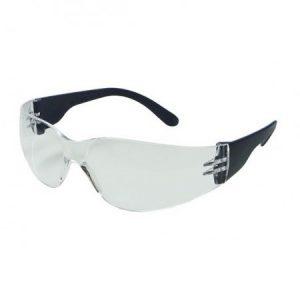 Легкие прозрачные очки Parkson