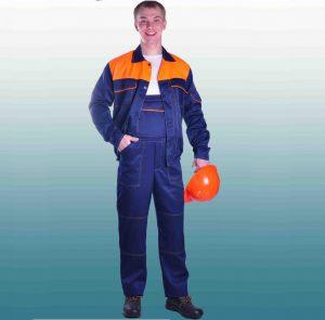 популярная модель костюма с п/к