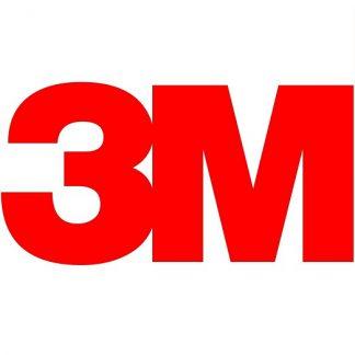 Продукция 3М